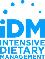 Intensive Dietary Management Inc.