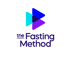 The Fasting Method by IDM Inc.