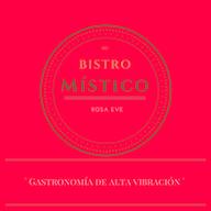 Calendario Rosa Png.Schedule Appointment With Calendario Bistro Misitico