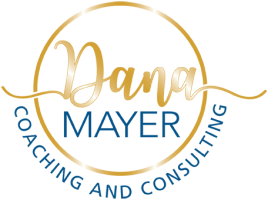 Mayer Coaching and Consulting