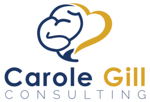 Schedule a Call with Carole Gill