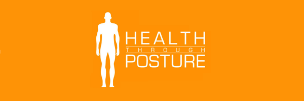 Health Through Posture