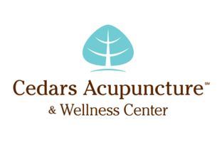 Cedars Acupuncture & Wellness Center