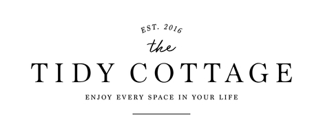 The Tidy Cottage