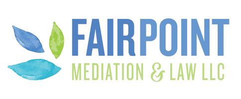 FairPoint Mediation & Law LLC