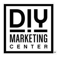 DIY Marketing Center