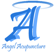 Angel Acupuncture PLLC