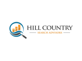 Hill Country Search Advisors