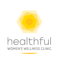 Healthful- Women's Wellness Clinic
