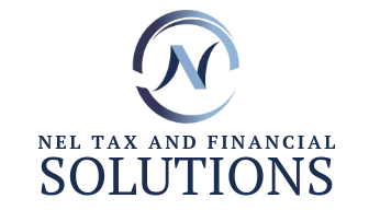 Nel Tax and Financial Solutions