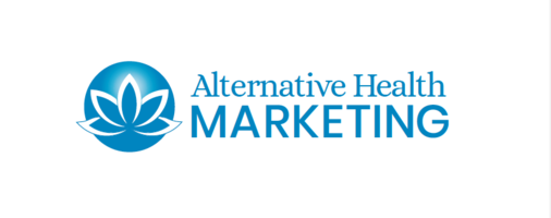 Alternative Health Marketing LLC