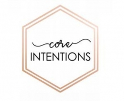 Core Intentions