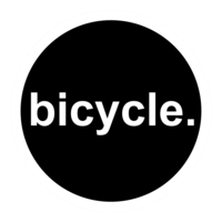 bicycle LTD