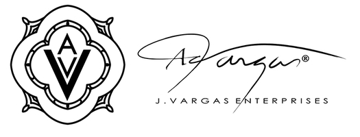 JVARGAS ENTERPRISES
