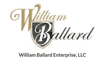 William Ballard Enterprise, LLC