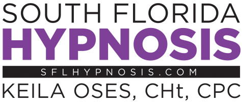 South Florida Hypnosis - Keila Oses, CHt, CPC