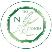 The N Jones Agency