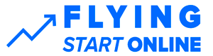Flying Start Online