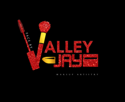 Valley Jay Cosmetics