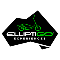 STAND UP AND RIDE @ELLIPTIGO EXPERIENCES