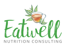Eatwell Nutrition Consulting