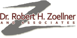 Dr. Robert Zoellner & Associates Optometrist