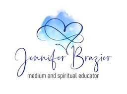 Jennifer Brazier, Medium