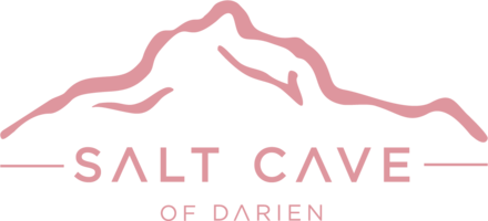 Salt Cave of Darien