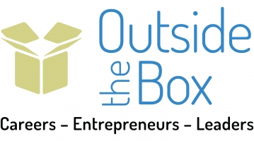 Outside the Box Coaching - Gretchen Hellman