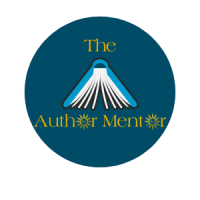 The Author Mentor
