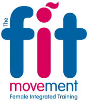 The FIT Movement