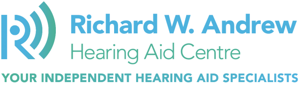 Richard W Andrew Hearing Aid Centre