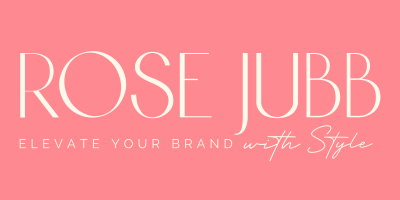 Rose Jubb - Image Consultant and Stylist