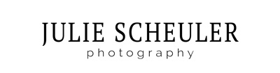 Julie Scheuler Photography