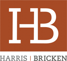 Harris Bricken (Akshat Divatia)