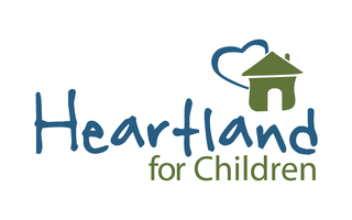 Heartland for Children - Fingerprinting