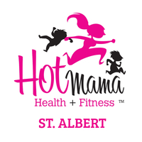 Hot Mama Health & Fitness St Albert