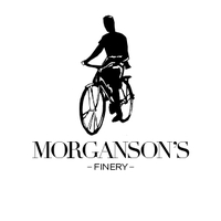 Morganson's Finery - Canberra