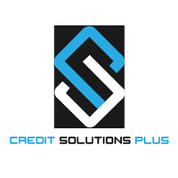 Credit Solutions Plus