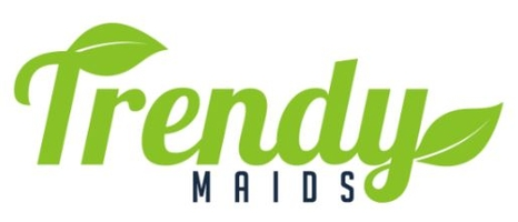 Trendy Maids - Charlotte area