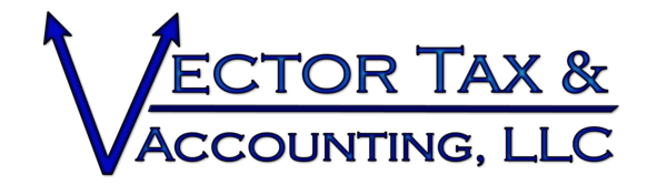 Vector Tax & Accounting LLC