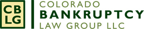 Colorado Bankruptcy Law Group, LLC