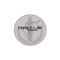 Family Law Solutions, Inc.
