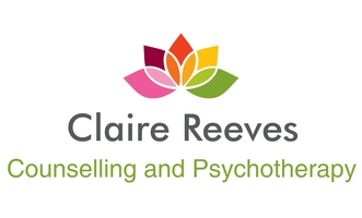 Claire Reeves Counselling and Psychotherapy