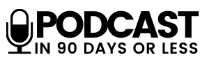 Podcastin90days.com