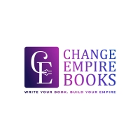 Change Empire Books and Thought Leaders to Watch Podcast