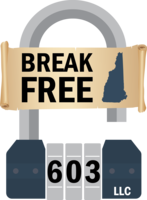 Break Free 603, LLC
