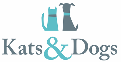 Kats & Dogs - Training and Behaviour
