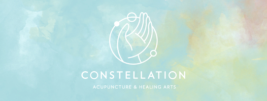 Constellation Acupuncture & Healing Arts