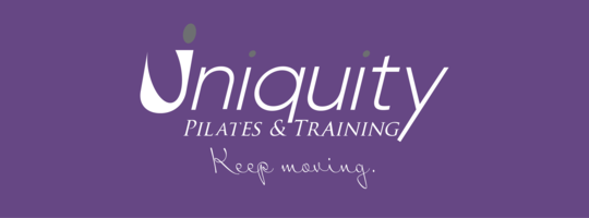 Uniquity Pilates & Training
